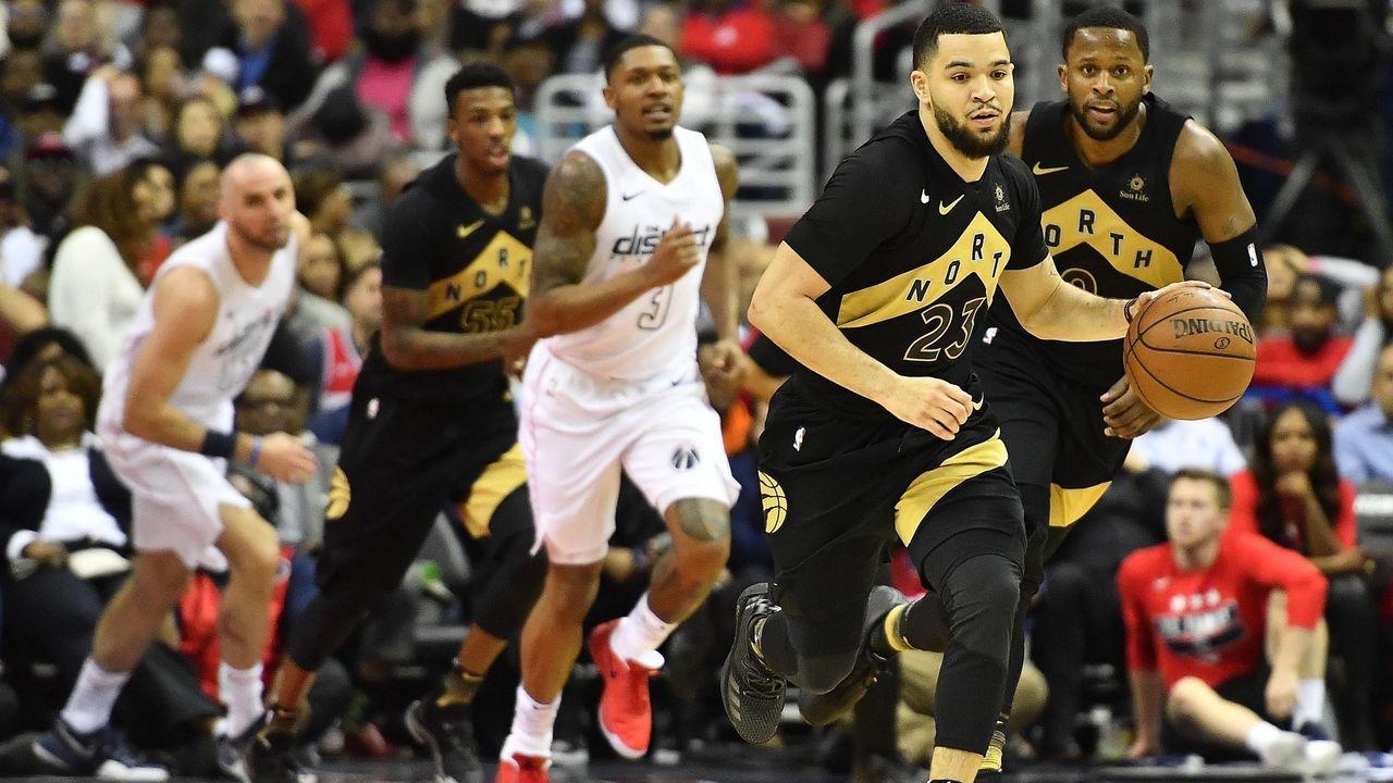 Basketball Durant-0146