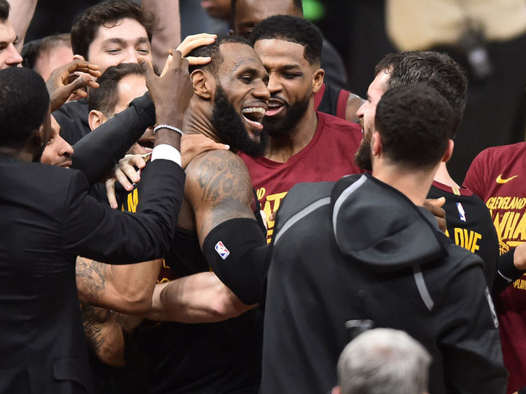 W768xh576_2018-05-06t033811z_759294398_nocid_rtrmadp_3_nba-playoffs-toronto-raptors-at-cleveland-cavaliers
