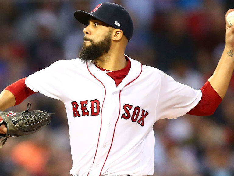 Price tosses complete-game gem amid questions over carpal tunnel
