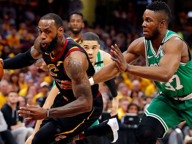 W768xh576_2018-05-20t021054z_1862379369_nocid_rtrmadp_3_nba-playoffs-boston-celtics-at-cleveland-cavaliers