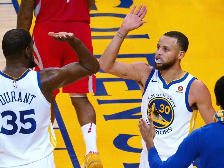 W768xh576_2018-05-21t011524z_948074635_nocid_rtrmadp_3_nba-playoffs-houston-rockets-at-golden-state-warriors