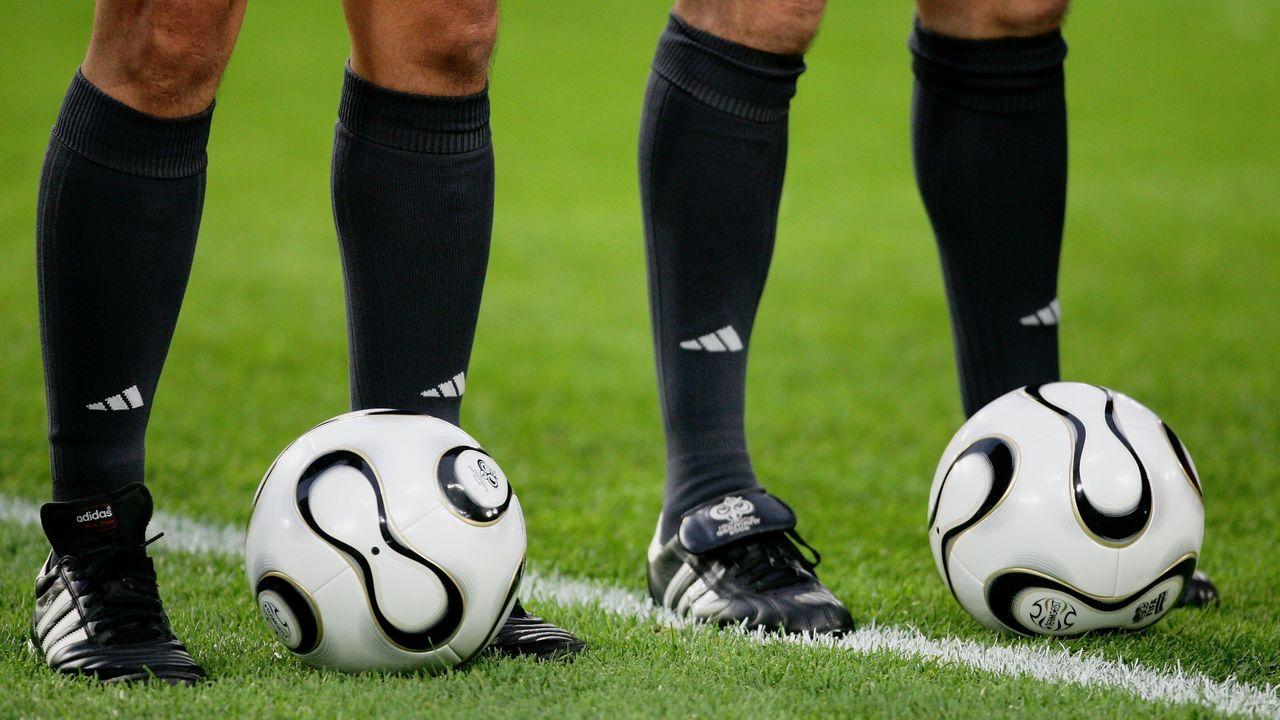 From Telstar to     Telstar: Ranking Adidas' best and worst