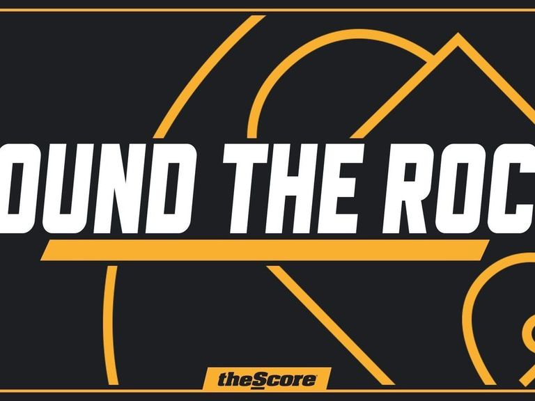 NBA podcast: Behind the scenes with Lance Stephenson and breakout players