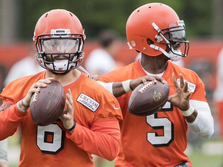 W768xh576_2018-06-12t202629z_423478039_nocid_rtrmadp_3_nfl-cleveland-browns-minicamp