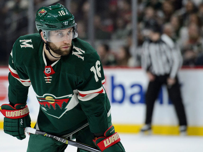 Zucker apologizes for calling out Boudreau