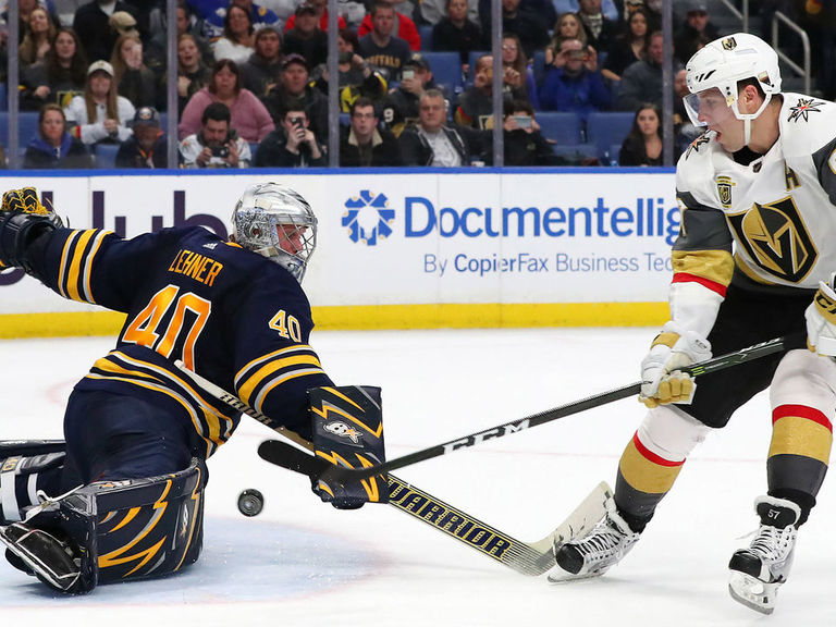 W768xh576_2018-03-10t211236z_1707127872_nocid_rtrmadp_3_nhl-vegas-golden-knights-at-buffalo-sabres