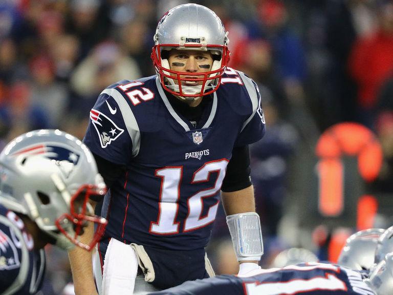 2faff178e02 Brady tops latest NFLPA player sales list   theScore.com