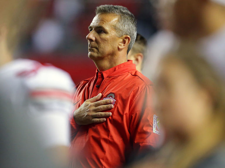 Meyer, Smith 'fell on the sword' by accepting bans, says AD's lawyer