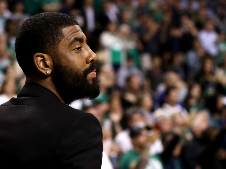 Kyrie named 'Little Mountain' at Standing Rock Sioux ceremony