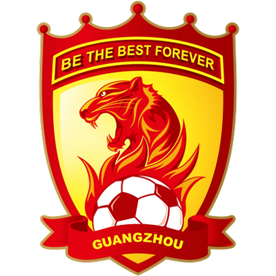 Ranking the 20 best club badges in world football | theScore com