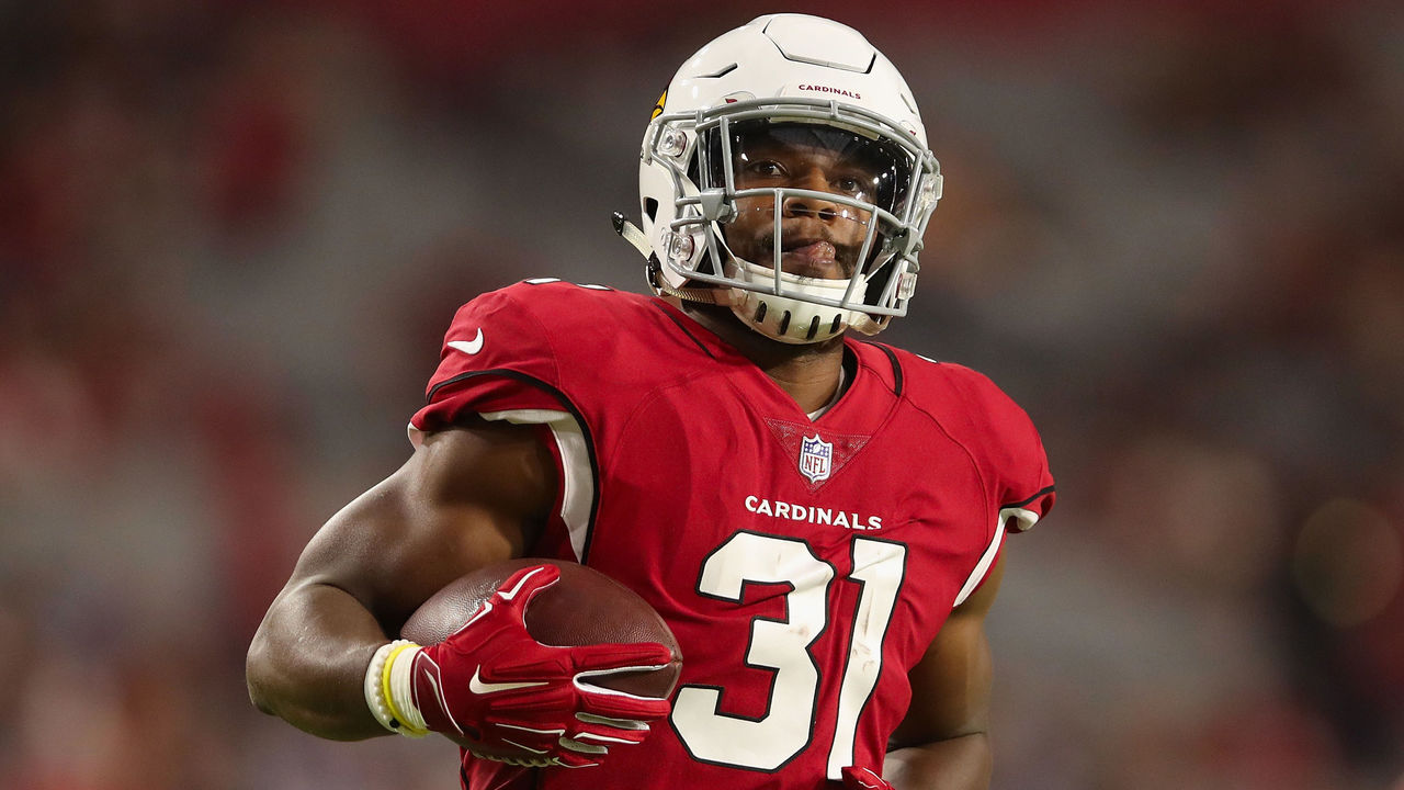 51bb637da Fantasy: 7 players to buy or sell immediately   theScore.com