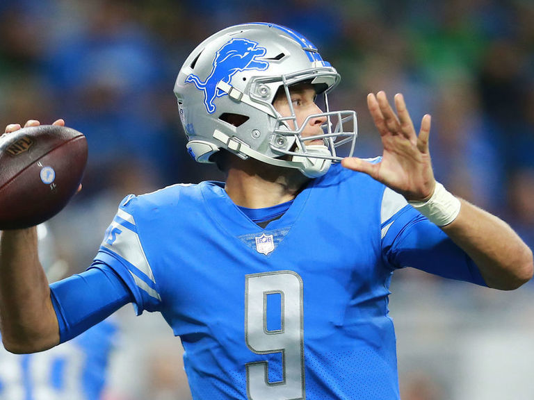 5 betting tips for Week 7 of the NFL season