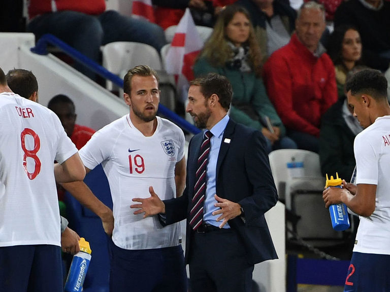 Euro 2020 odds: Nations to avoid
