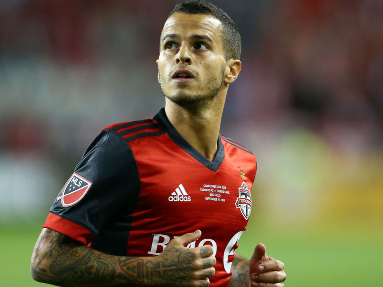 Red Bulls deal massive playoff blow to Giovinco-less TFC