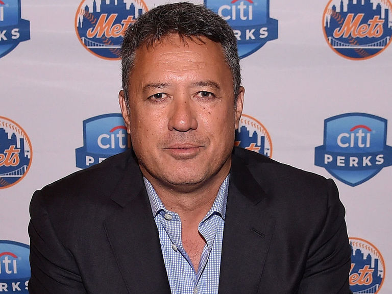 Ron Darling apologizes for remark during broadcast