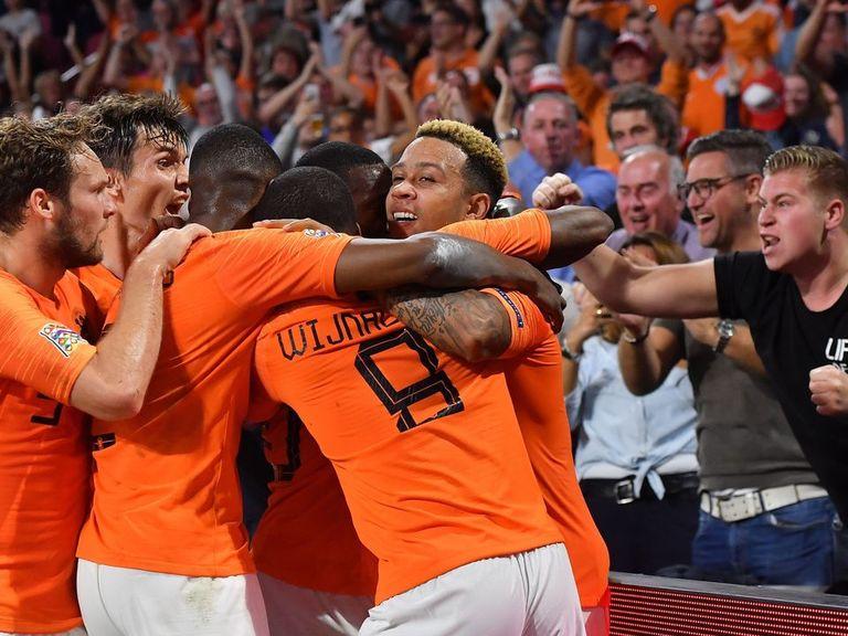 5 matches worth watching during the international break