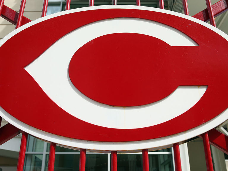 Reds hire David Bell as manager