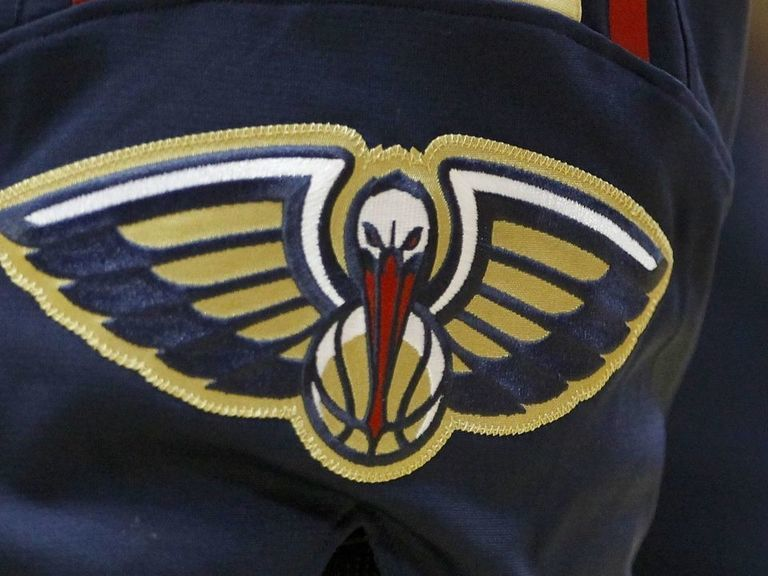 Pelicans issue statement responding to Stern calling Demps 'a lousy GM'