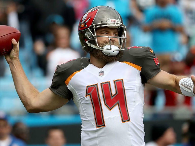 Fitzpatrick chose Dolphins due to opportunity to start