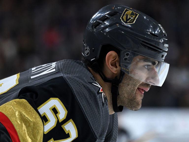 Pacioretty has 'no hard feelings' toward Canadiens as return to Montreal nears