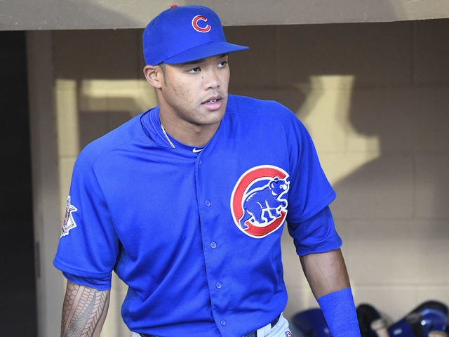 Epstein: Russell must meet 'extremely high standard' to play
