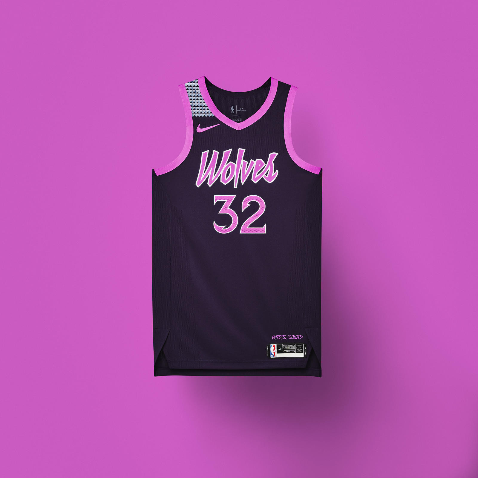 fd61422ad76 Ranking every  City Edition  jersey