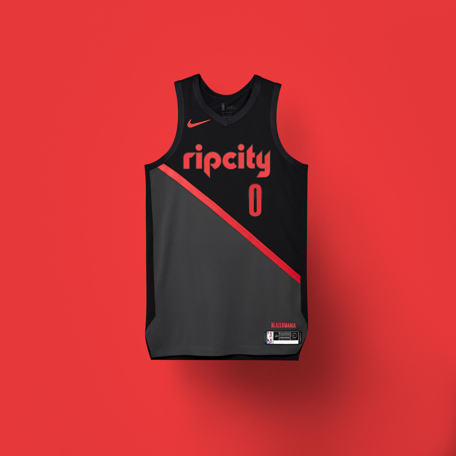 62cf51615e3 Ranking every  City Edition  jersey