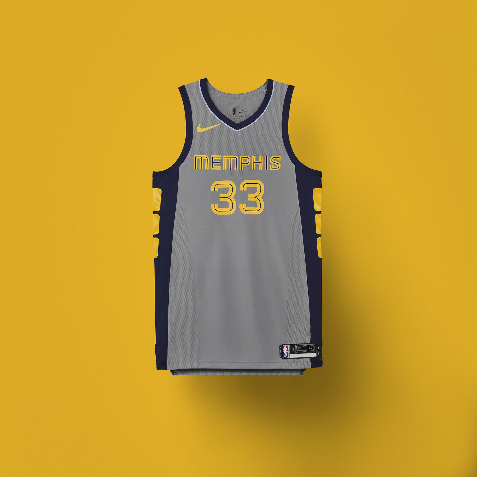 c5fd8d9e36c Ranking every 'City Edition' jersey