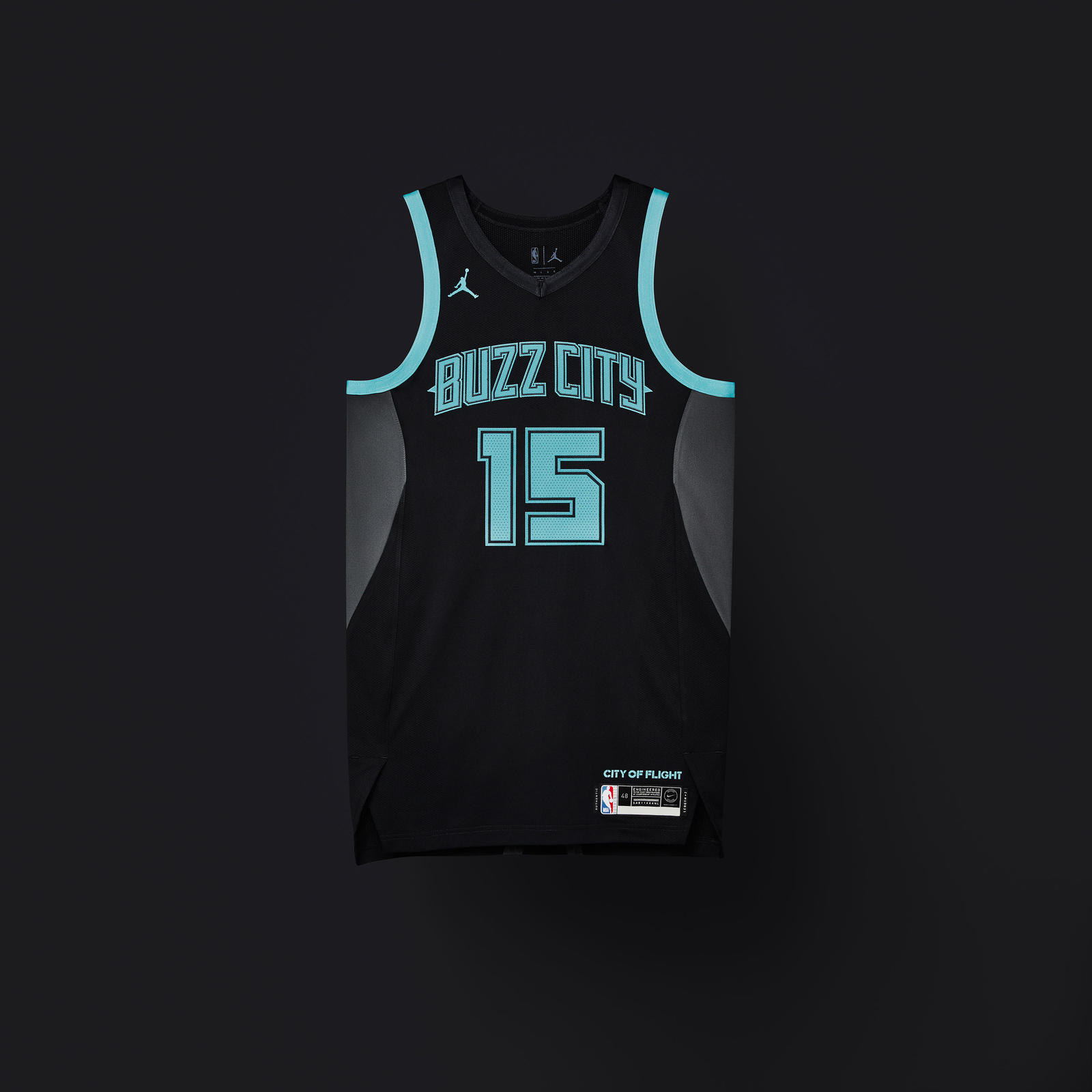 e68a235c5 Ranking every  City Edition  jersey