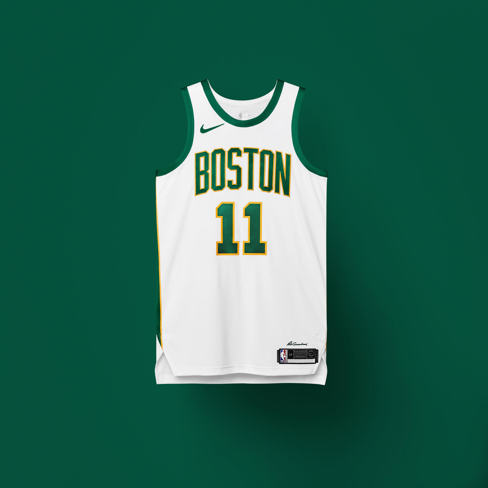 b83d7e689c7 Ranking every 'City Edition' jersey