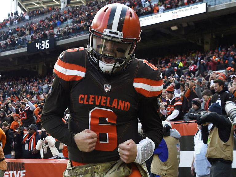 2019 NFL playoff betting guide: Tips, bets to consider