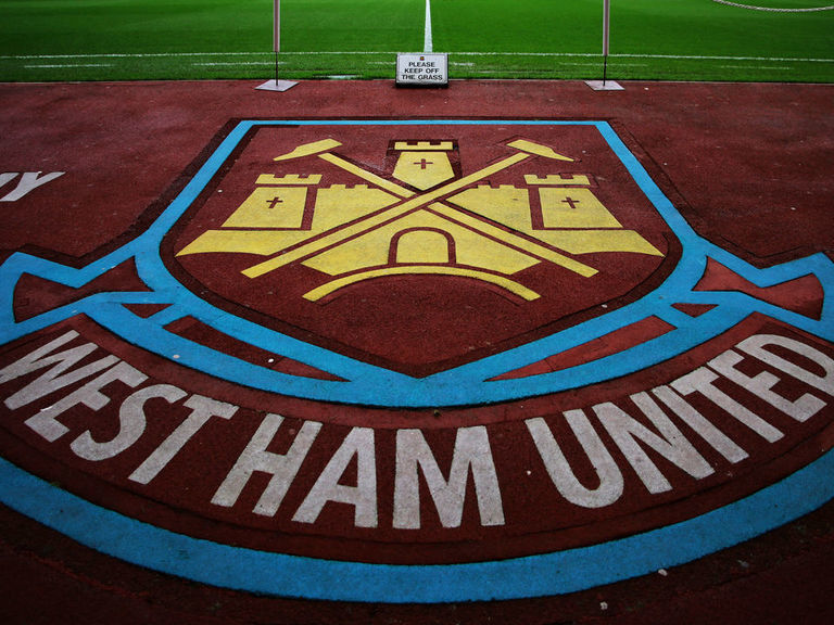 4a92f9f5 West Ham reinstate coach suspended for role in controversial march |  theScore.com