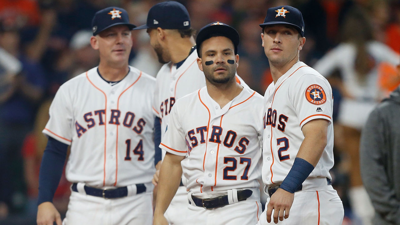517a5fb84c0f7 Astros owner  MLB probably won t  see many more 10-year deals ...
