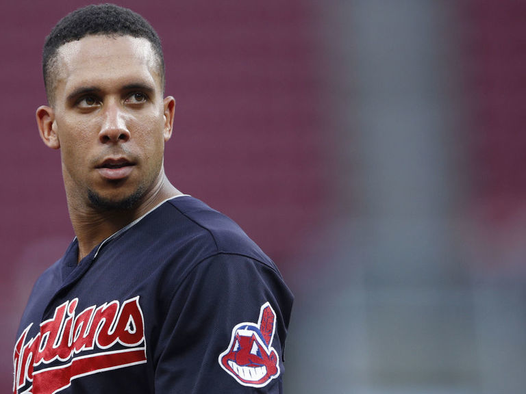 Report: Cardinals interested in Brantley