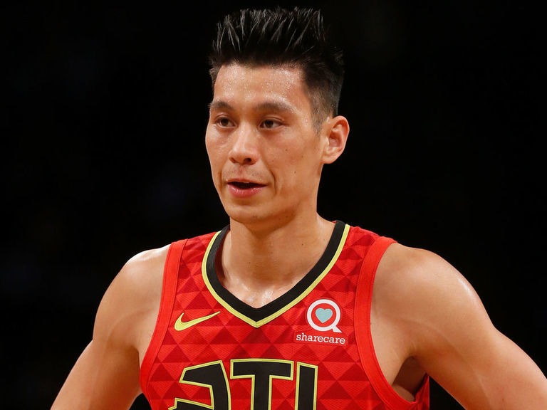 Report: Kings interested in Hawks' Lin