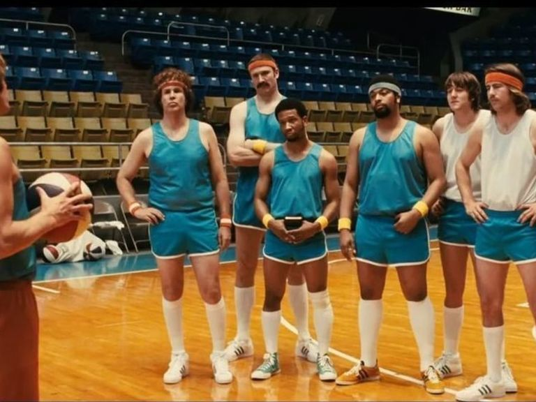 G League's Grand Rapids Drive to wear Flint Tropics jerseys in upcoming game