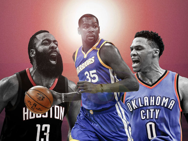 theScore's 2019 NBA All-Star Game picks
