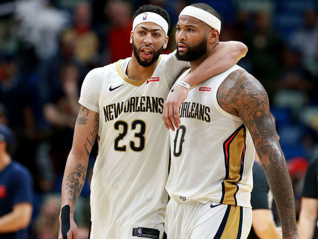 c8f5e6d7c7b1 Pacers and Kings offer Pelicans blueprints for life without Davis ...