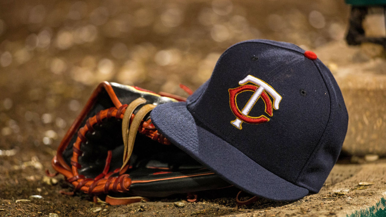 info for a0a75 006dd Ranking the 2019 MLB spring training hats | theScore.com