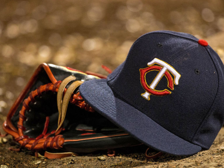 15d8f7af422 Ranking the 2019 MLB spring training hats