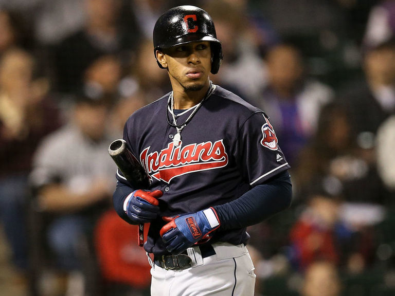 Indians owner: We'll give a $300M deal when someone signs for $1B