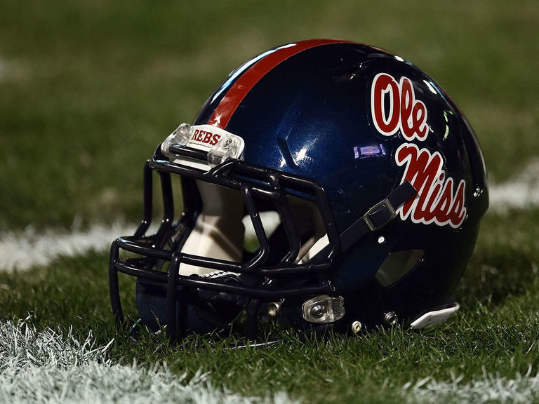 Ole Miss forced to vacate 33 wins for NCAA violations