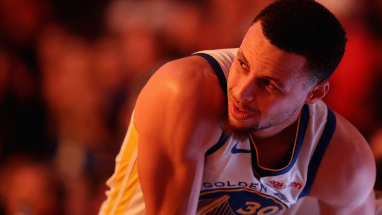 edabafc3423 Curry eager to put Charlotte in spotlight during All-Star Weekend ...
