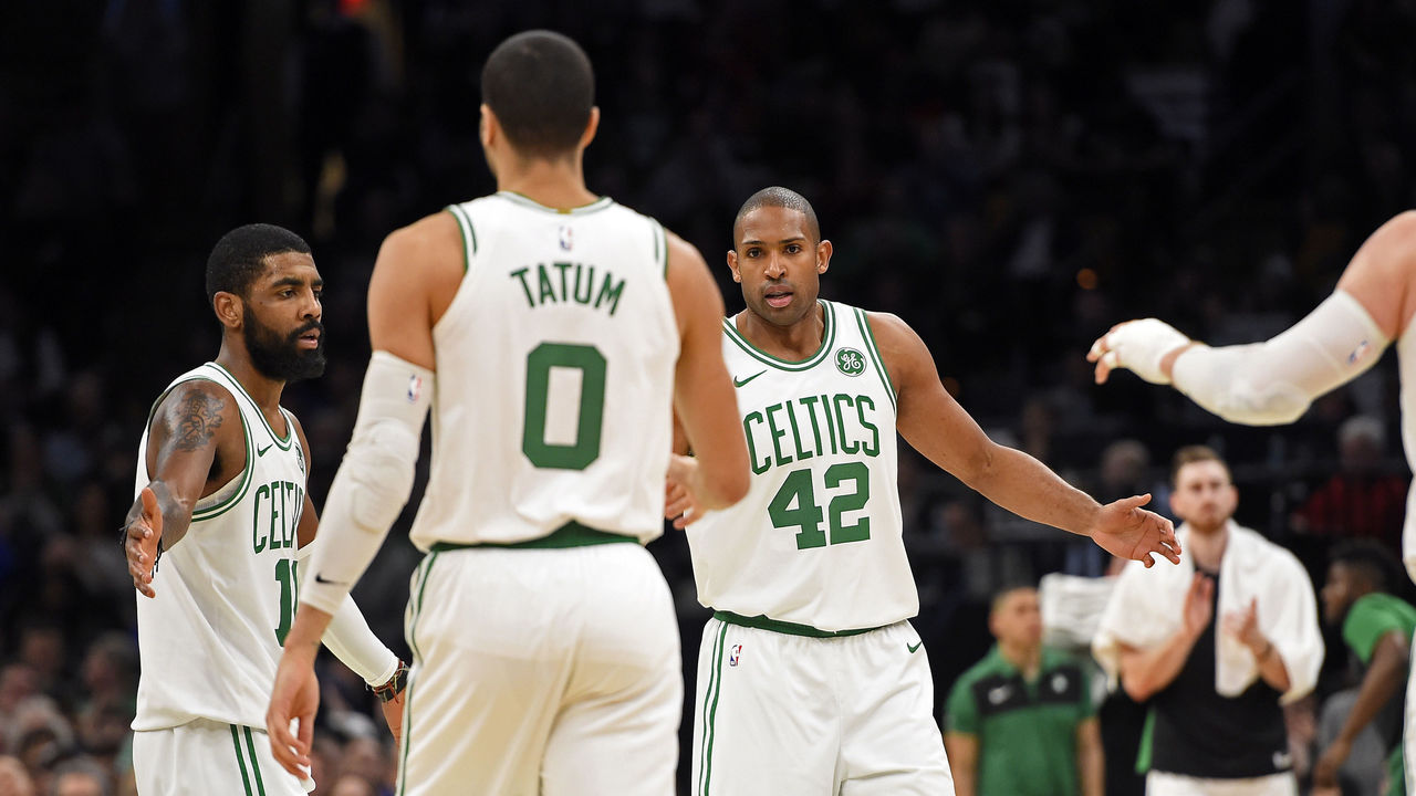8407388105f Maybe the Celtics just aren t that good