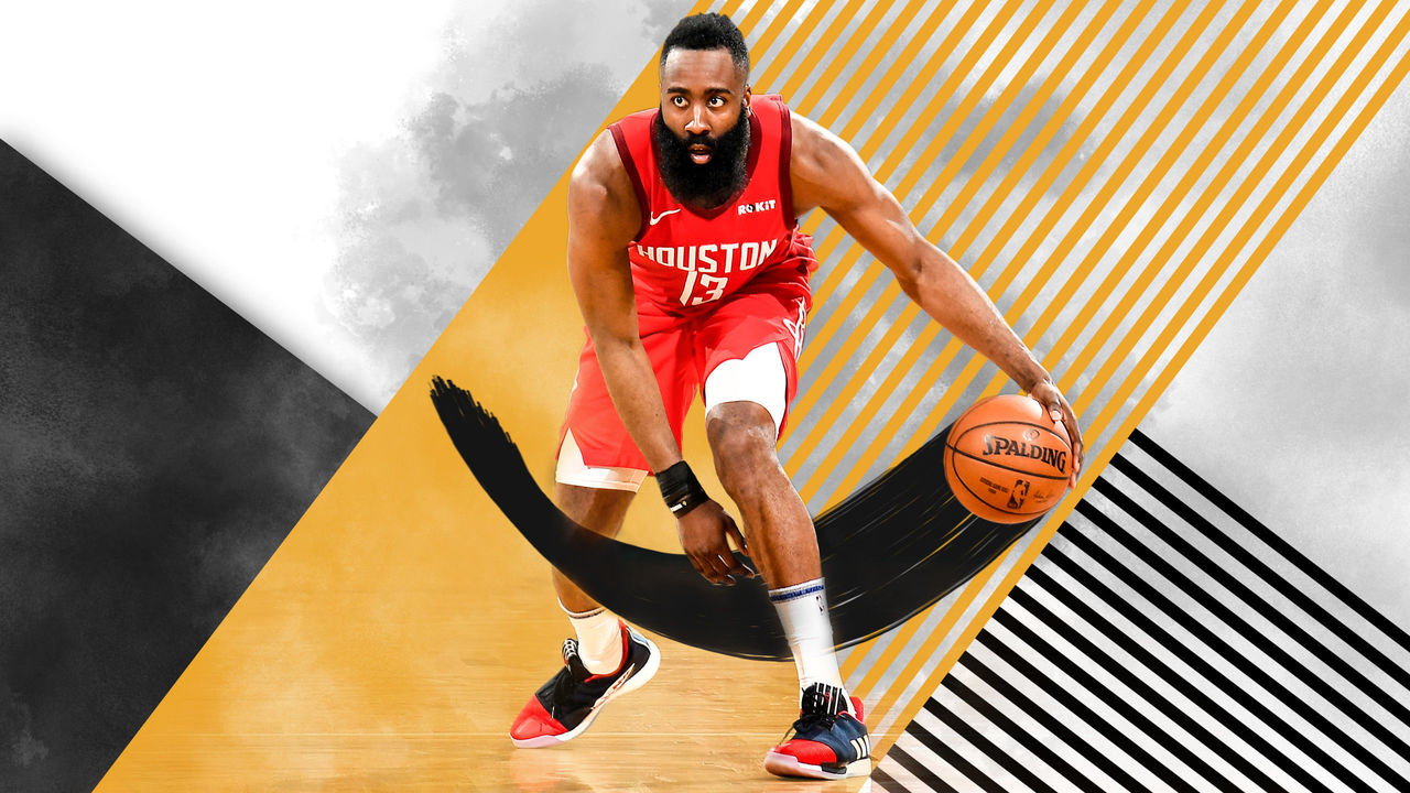 51ad485dcf68 How do you guard a problem like James Harden