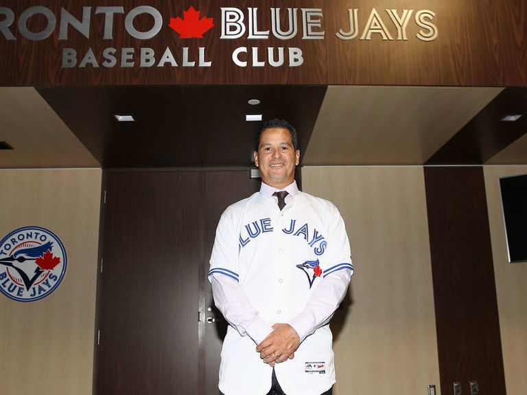Blue Jays to enforce pregame clubhouse curfew for video games
