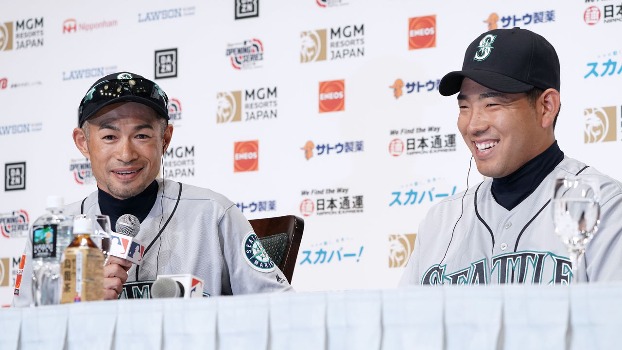 d1d1408288 Everything you need to know about the Japan Opening Series ...