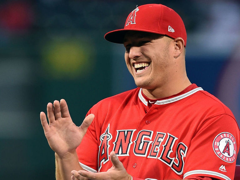 Revisiting the Mike Trout draft: How badly did each team mess up?