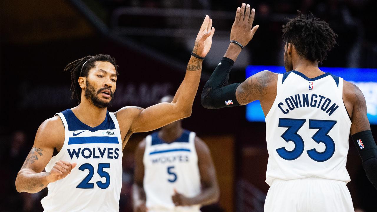 999ddbf9ce90 Wolves  Covington