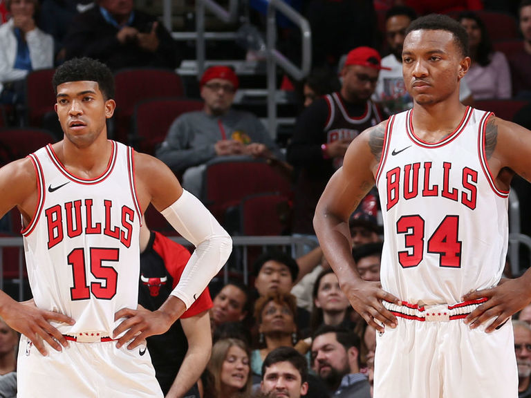 NBA futures betting: Updated win totals, divisional prices, ROY odds